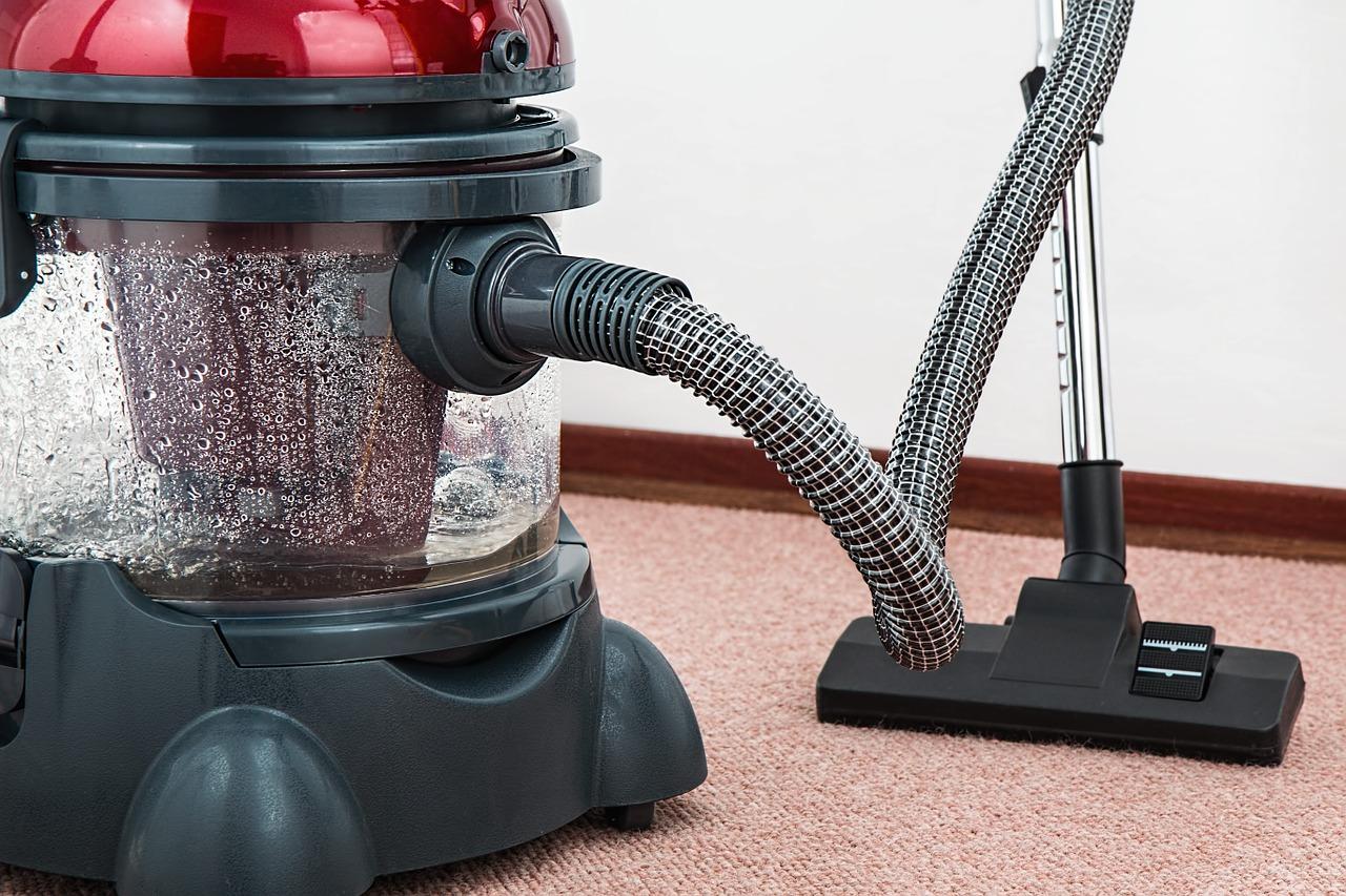 Stoomreiniger Voor Tapijt : Tapijt reinigen manieren om je tapijt schoon te houden