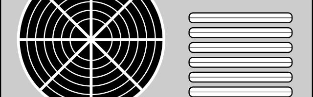 Kopen van een Airconditioning